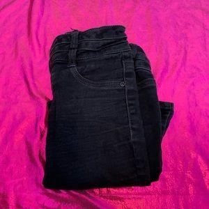 Mudd Bottoms - jeans - 8